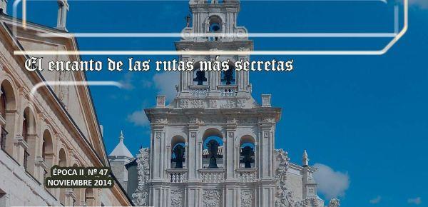Gloriosa-Gaceta-del-Mester-nov-2014