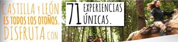 paquetes-turisticos-de-Castilla-y-León