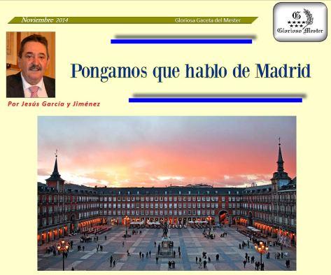 Pongamos-que-hablo-de-Madrid--Jesus_Garcia_Jimenez