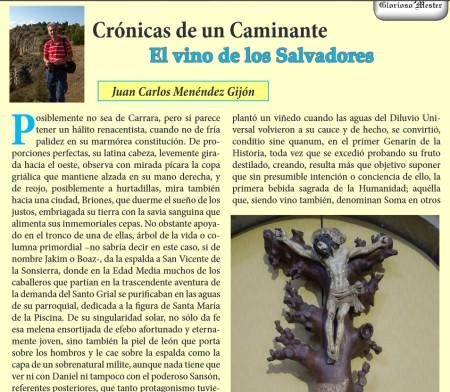 Vino de los Salvadores_Juan_Carlos_Menendez_Gijon