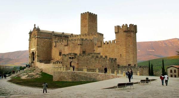 Castillo-de-Javier-foto-Reyno-de-Navarra-Turismo