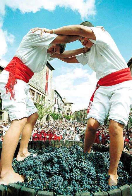 Vendimia-festiva-en-Navarra_Foto-Reyno-de-Navarra