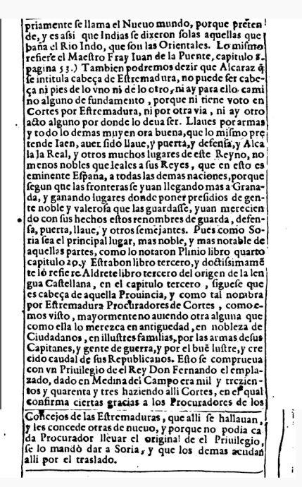 Armas-de-la-Ciudad-en-Mosquera-de-barnuevo-2