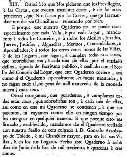 Decreto-de-Fernando-el-Emplazado-en-Medina-del-Campo
