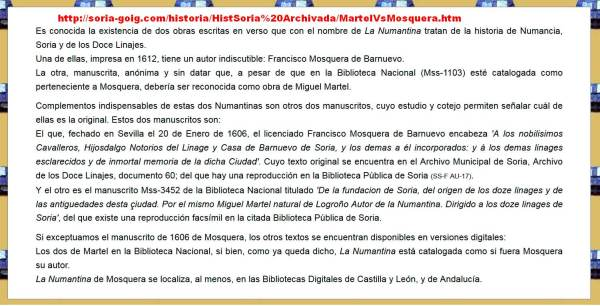 Las-dos-Numantinas-de-Marten-y-Mosquera-d3e-Barnuevo