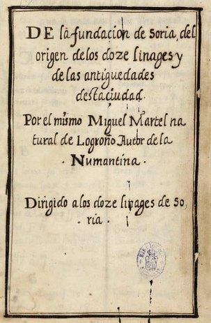 Martel,-de-la-Fundacion-de-Soria-y-los-12-Linajes-PORTADA