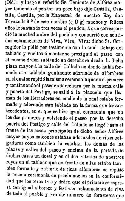 Pendon-de-Soria-en-1746-cinco