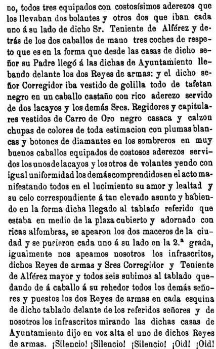 Pendon-de-Soria-en-1746-cuatro