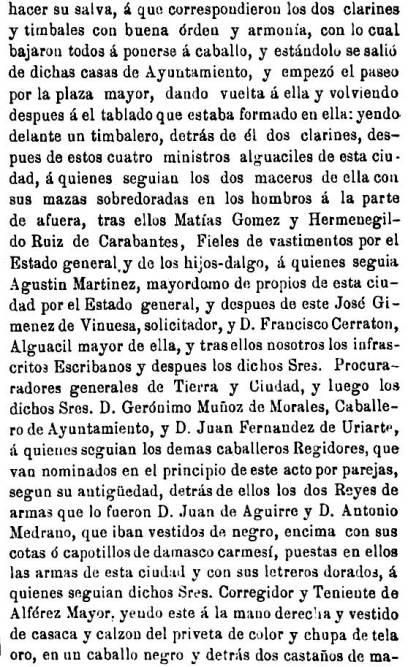Pendon-de-Soria-en-1746-tres