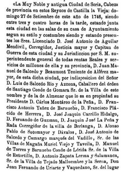 Pendon-de-Soria-en-1746-uno