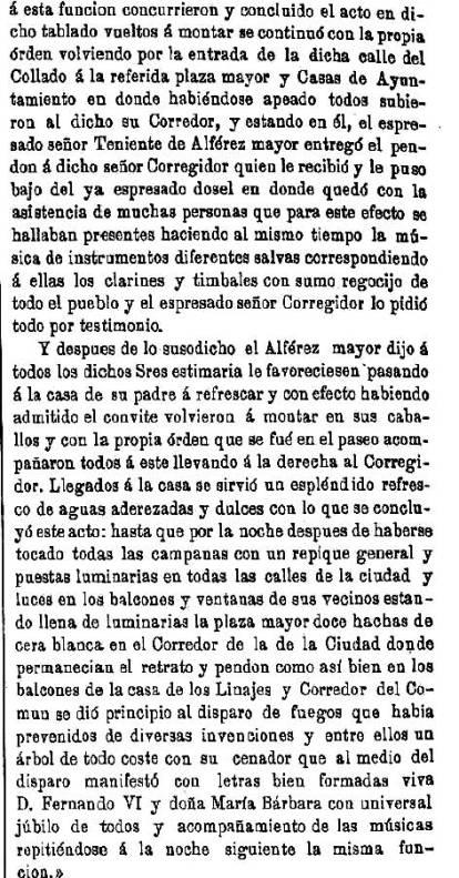 Pendon-de-Soria-en-1746-y-seis