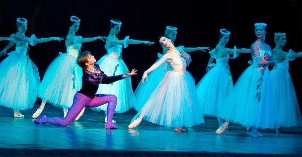 Ballet-Gran-Teatro-Minsk-foto-Reyno-de-Navarra