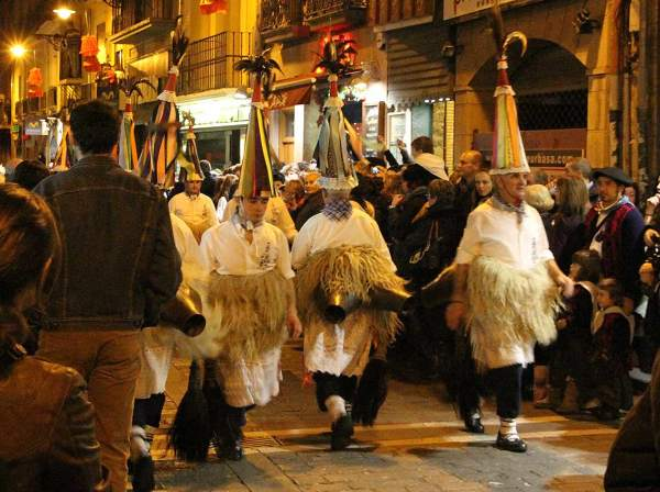 Olentzero_tradicion-navidad-Foto-Reyno-de-Navarra-Turismo