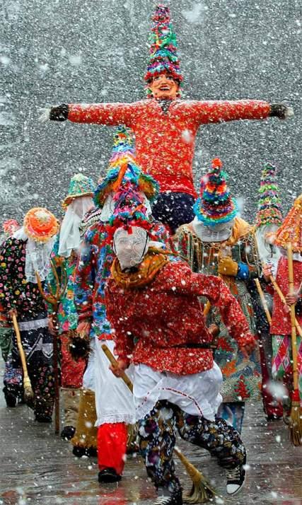 Carnaval-de-Lantz-_Turismo-Reyno-de-Navarra