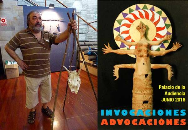 Antonio-Ruiz-Vega-Invocaciones-Advocaciones-cartel